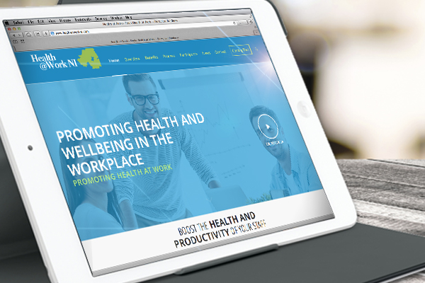 web design northern ireland Dublin