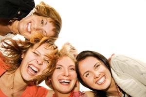 womens-inspire-network
